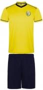 Umbrete C.F. de Fútbol ROLY Kit Entreno Jugadores UMB01-0457-0355