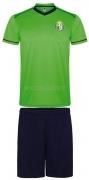 Umbrete C.F. de Fútbol ROLY Kit Entreno Porteros UMB01-0457-2255