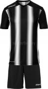 Equipación de Fútbol UHLSPORT Stripe 2.0 P-1002205-01