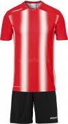 Equipación de Fútbol UHLSPORT Stripe 2.0 P-1002205-03