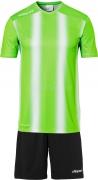 Equipación de Fútbol UHLSPORT Stripe 2.0 P-1002205-06