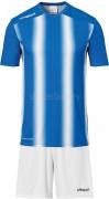 Equipación de Fútbol UHLSPORT Stripe 2.0 P-1002205-23