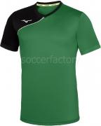 Camiseta de Fútbol MIZUNO Shukyu P2EA7630-38