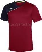 Camiseta de Fútbol MIZUNO Shukyu P2EA7630-66