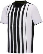 Camiseta de Fútbol MIZUNO Shima P2FA9A01-70