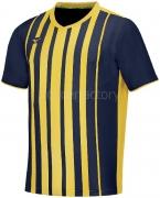 Camiseta de Fútbol MIZUNO Shima P2FA9A01-43
