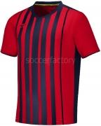 Camiseta de Fútbol MIZUNO Shima P2FA9A01-63
