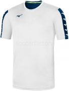 Camiseta de Fútbol MIZUNO Nara 32FA9A51-01
