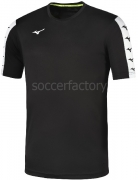 Camiseta de Fútbol MIZUNO Nara 32FA9A51-09