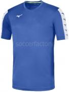 Camiseta de Fútbol MIZUNO Nara 32FA9A51-22