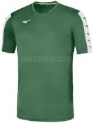 Camiseta de Fútbol MIZUNO Nara 32FA9A51-38
