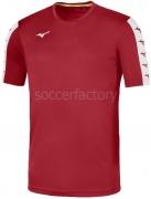 Camiseta de Fútbol MIZUNO Nara 32FA9A51-62