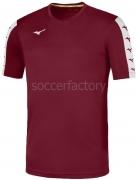 Camiseta de Fútbol MIZUNO Nara 32FA9A51-66