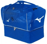 Bolsa de Fútbol MIZUNO Team Bag Medium P3EY8W75-22