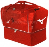 Bolsa de Fútbol MIZUNO Team Bag Medium P3EY8W75-62