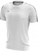 Camiseta de Fútbol JOHN SMITH ALI ALI-012