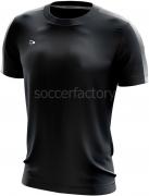 Camiseta de Fútbol JOHN SMITH ALI ALI-005