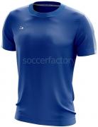 Camiseta de Fútbol JOHN SMITH ALI ALI-001