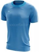 Camiseta de Fútbol JOHN SMITH ALI ALI-974