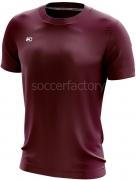 Camiseta de Fútbol JOHN SMITH ABU ABU-028