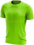 Camiseta de Fútbol JOHN SMITH ABU ABU-074
