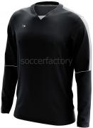 Camisa de Portero de Fútbol JOHN SMITH Atea ATEA-005