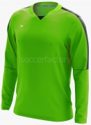 Camisa de Portero de Fútbol JOHN SMITH Atea ATEA-074