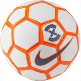 Balón Fútbol Sala de Fútbol NIKE Menor X Football SC3039-101