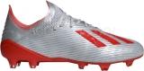 Bota de Fútbol ADIDAS X 19.1 FG F35315