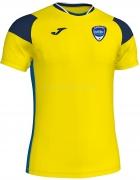 C.D. Sanix La Isla de Fútbol JOMA Camiseta Juego SLI01-101269.907