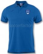 C.D. Sanix La Isla de Fútbol JOMA Polo Paseo Técnicos SLI01-101062.700