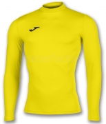 C.D. Sanix La Isla de Fútbol JOMA Camiseta Interior Térmica SLI01-101018.900