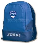 C.D. Sanix La Isla de Fútbol JOMA Mochila SLI01-400234.700