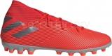 Bota de Fútbol ADIDAS Nemeziz 19.3 AG F99994