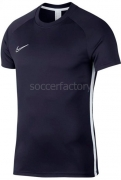 Camiseta de Fútbol NIKE Academy Dry-fit AJ9996-451