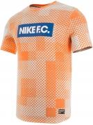 de Fútbol NIKE FC Dry Seasonal Block AV5313-838