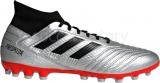 Bota de Fútbol ADIDAS Predator 19.3 AG F99989