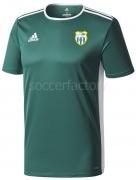 UD Mairena del Aljarafe de Fútbol ADIDAS Jersey Portero  UDM01-CD8358