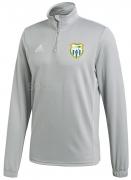UD Mairena del Aljarafe de Fútbol ADIDAS Sudadera Técnicos UDM01-CV4000