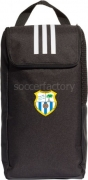 UD Mairena del Aljarafe de Fútbol ADIDAS Zapatillero UDM01-DQ1069