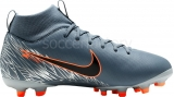 Bota de Fútbol NIKE Mercurial Superfly VI Academy MG Junior AH7337-408