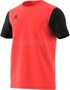 Camiseta de Fútbol ADIDAS Estro 19 FR7118