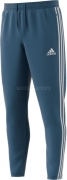 Pantalón de Fútbol ADIDAS Tiro 19 Algodón FN2334