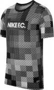 de Fútbol NIKE FC Dry Seasonal Block AV5313-100