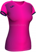Camiseta Mujer de Fútbol JOMA Supernova 900890.033