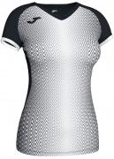 Camiseta Mujer de Fútbol JOMA Supernova 900890.102