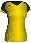 Camiseta Mujer de Fútbol JOMA Supernova 900890.109