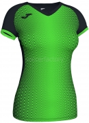 Camiseta Mujer de Fútbol JOMA Supernova 900890.117