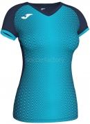 Camiseta Mujer de Fútbol JOMA Supernova 900890.342