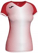Camiseta Mujer de Fútbol JOMA Supernova 900890.602